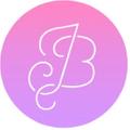 Joanna Behar Logo