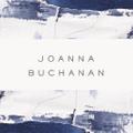 Joanna Buchanan Logo
