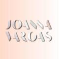 Joanna Vargas Logo