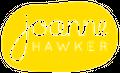 Joanne Hawker Logo