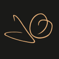 Joan Oloff Shoes Logo
