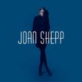 Joan Shepp Logo