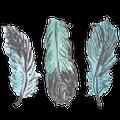Jo Bird Jewelry Logo