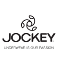 Jockey UK Logo
