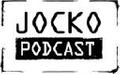 Jocko Podcast USA Logo