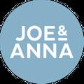 Joe and Anna Marketplace UK Logo