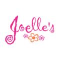 Joelle's Logo