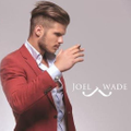 Joel Wade Logo