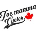 Joe Mamma Logo
