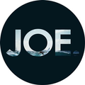 Joe Weaven Logo