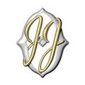 Joey J Jewelry Logo