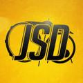 Joey Sturgis Drums Logo
