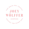 Joey Wolffer Logo