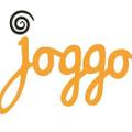 Joggo Canada Logo
