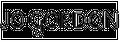 Jo Gordon UK Logo