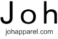 Joh Apparel Logo