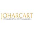 joharcart.com Logo