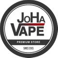 Joha Vape logo