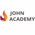 John Academy Uk logo