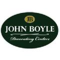 John Boyle Decorating Centers Logo