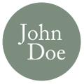 John Doe Carpets And Furniture Logo