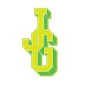 John Geiger Logo