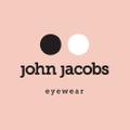 John Jacobs Logo
