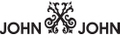 JOHN JOHN DENIM Logo