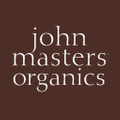 johnmasters Logo