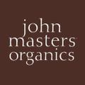 John Masters Organics Logo