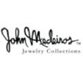 John Medeiros Jewelry Collections Logo