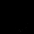Johnny Apple CBD logo