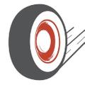 Johnny Law Motors logo