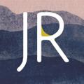Johnny Ruth logo