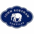 John Robshaw Textiles Logo