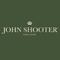 John Shooter UK Logo