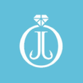 Johnston Jewelers Logo