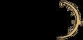 Johny Watches Canada Logo