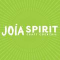 Joia Spirit Logo