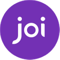 Joi Gifts Logo