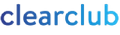 ClearClub Logo
