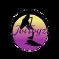 Layla Leslie Logo