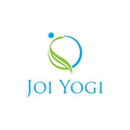 JOI YOGI Coupons and Promo Codes