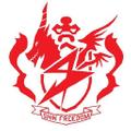 Jojo Hobby n Stuff Logo