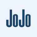 Jojo Maman Bébé logo