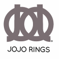 JoJo Rings Logo