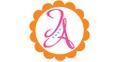 Jo Jo's Attic Logo