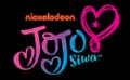 JoJo's Bow Club USA Logo