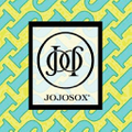 JoJoSox Logo