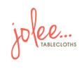 Jolee Tablecloths UK Logo